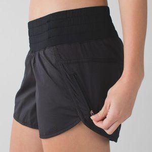Lululemon Trecker Shorts
